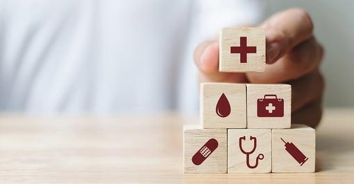Healthcare commercialization cost of drug development