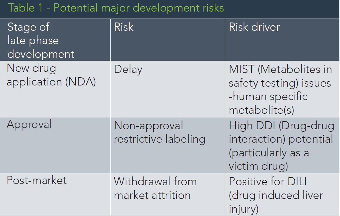 Major risks table.png