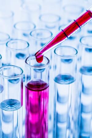 SCIENCE Test tubes pink.jpg